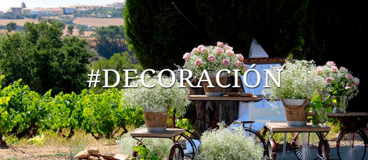 DECO_HOME