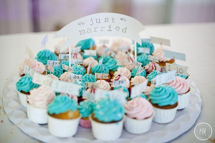 bodas_tematicas