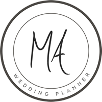 Marta Álvarez Wedding Planner