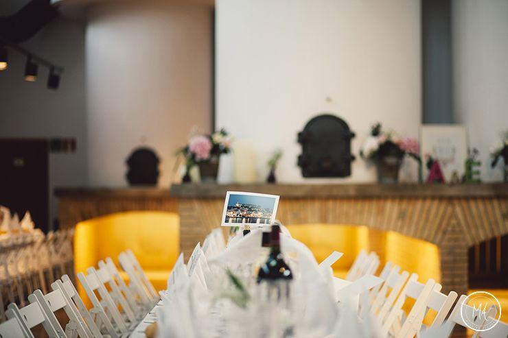 banquete_bodas
