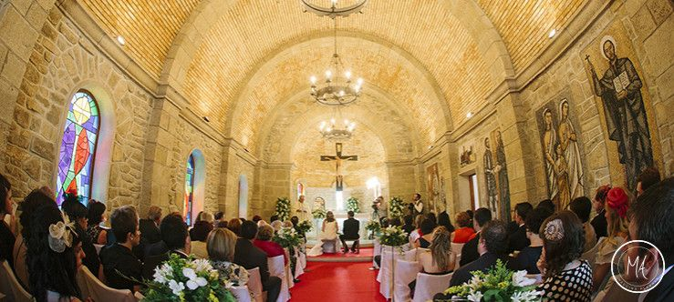 ceremonias_bodas