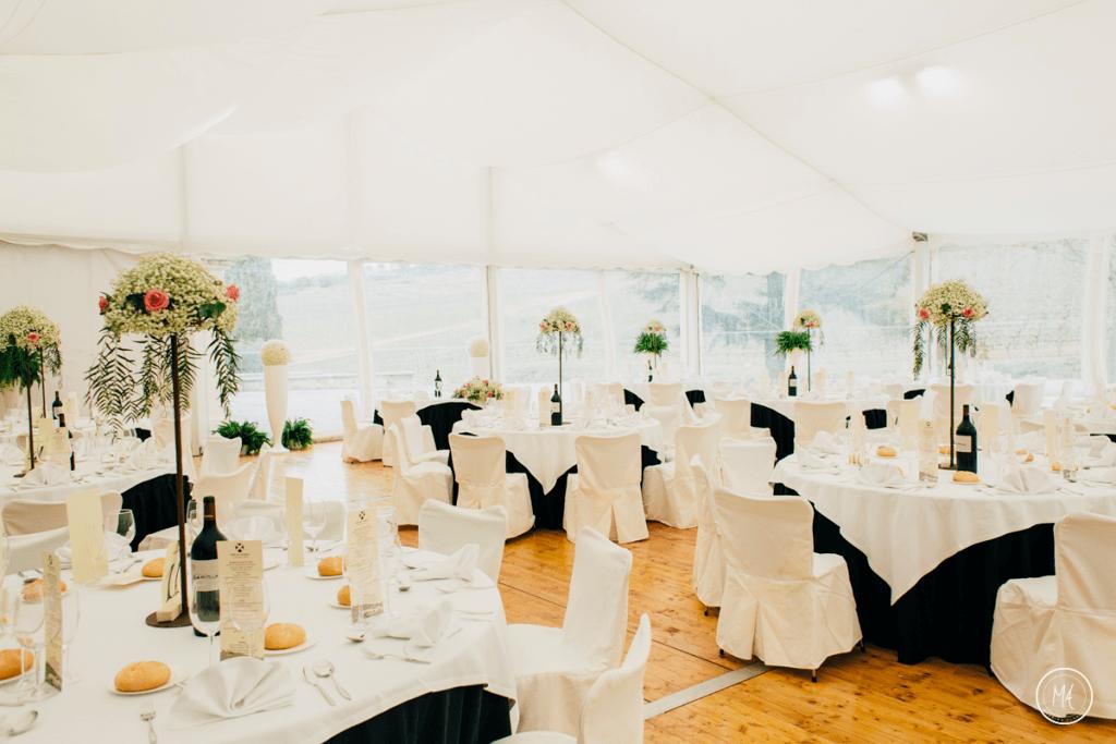 13_marta_alvarez_wedding_planner_felix_ainhoa