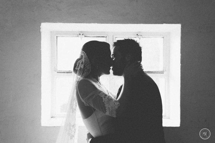 3_marta_alvarez_wedding_planner_felix_ainhoa
