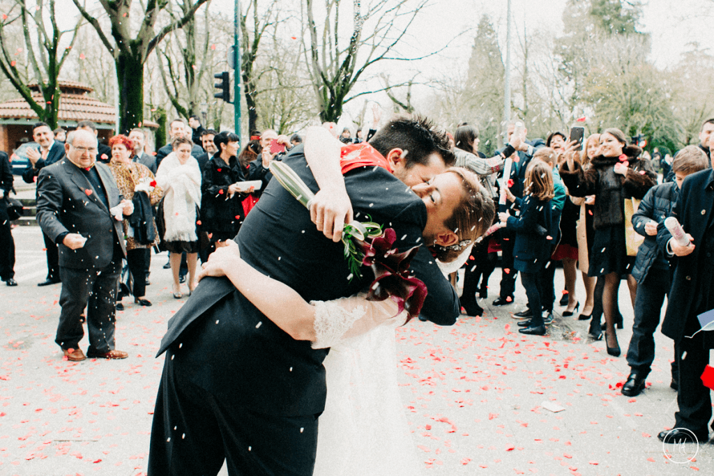 4_marta_alvarez_wedding_planner_felix_ainhoa