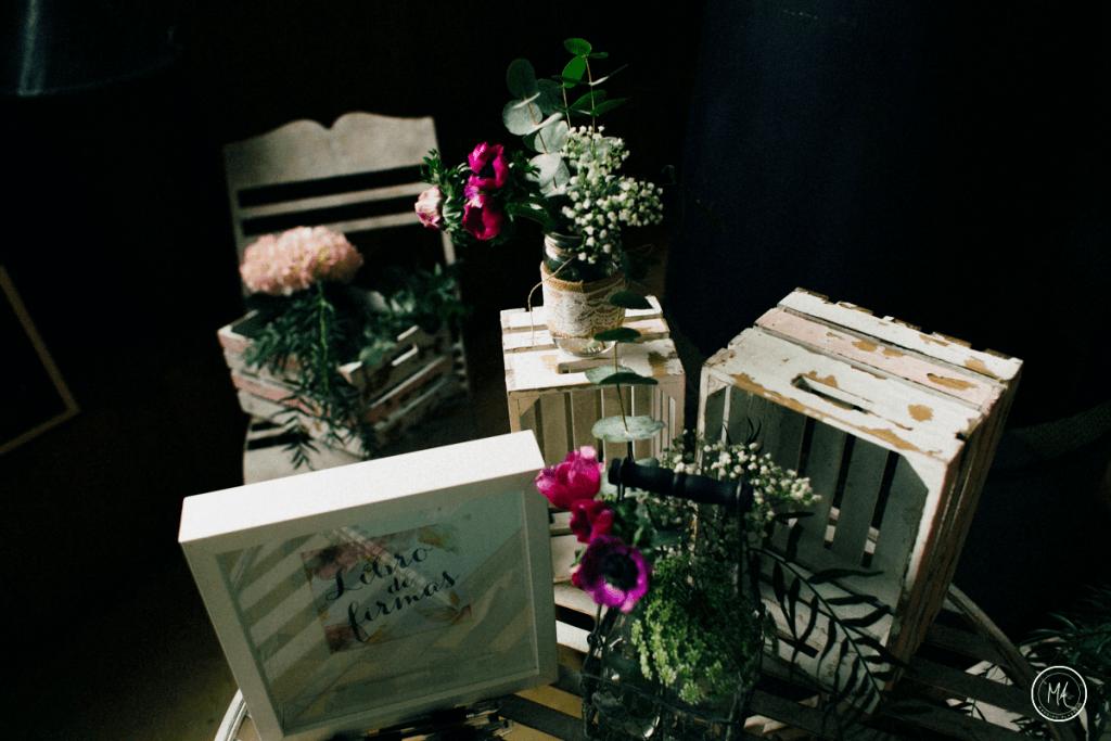 5_marta_alvarez_wedding_planner_felix_ainhoa