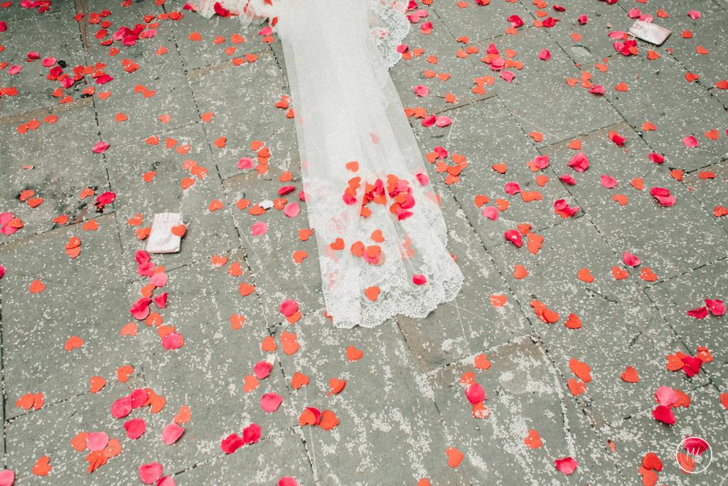 6_marta_alvarez_wedding_planner_felix_ainhoa