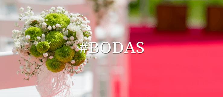 BODAS_HOME