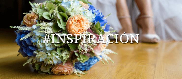 INSPIRACION_HOME