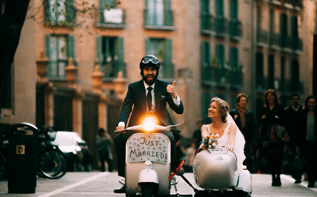 boda_almudena_carlos11