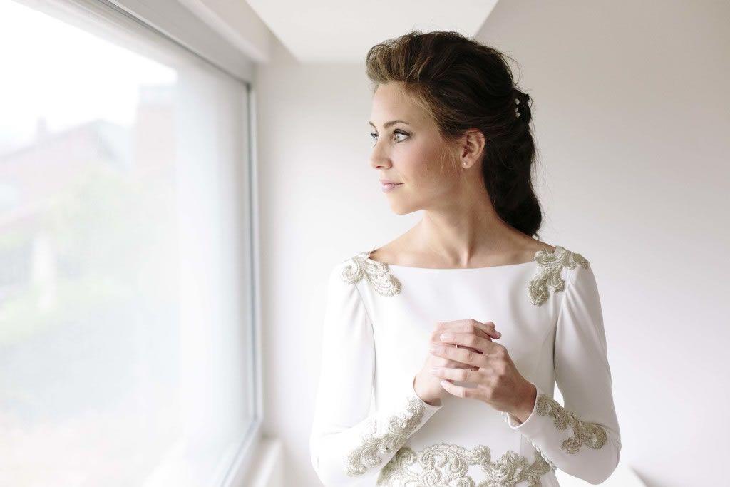 Boda Oiane+Carlos - Marta Álvarez - Wedding Planner