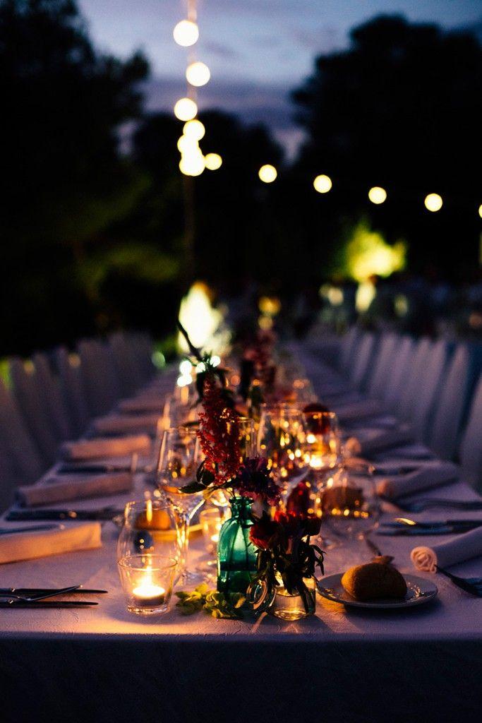 wedding_planner_ibiza