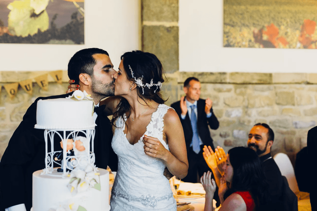 Raquel+Dani_Wedding_planner14