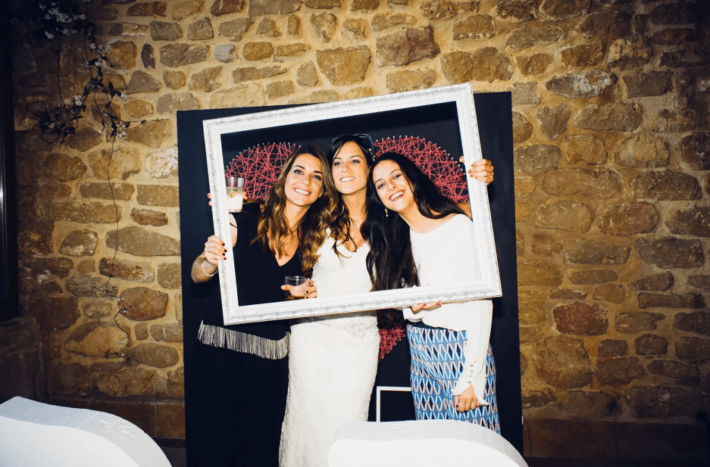 Raquel+Dani_Wedding_planner15