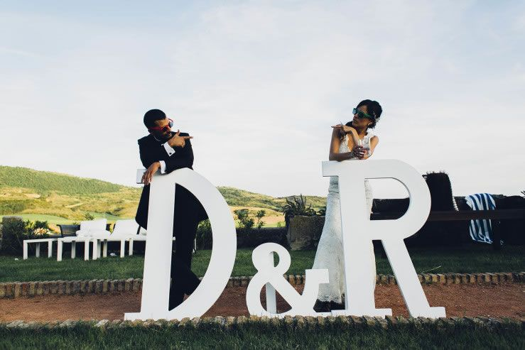 Raquel+Dani_Wedding_planner1