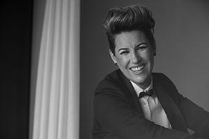 Sobre Marta Álvarez