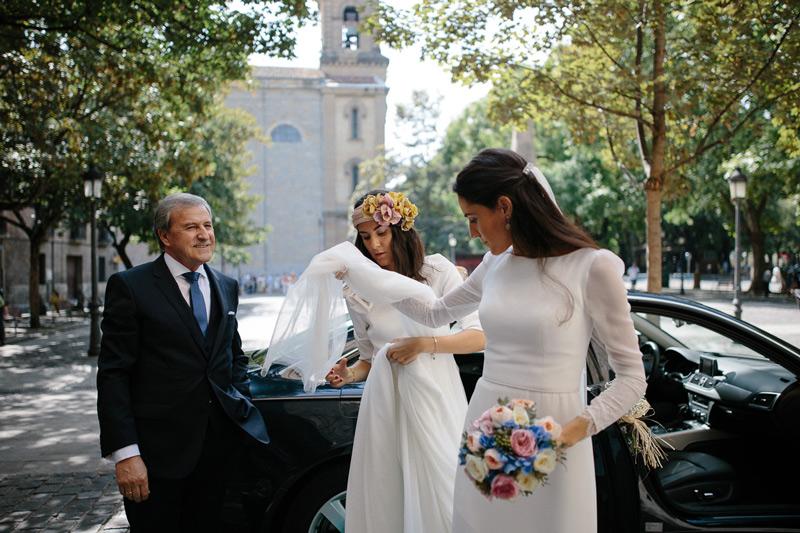 Marina-y-Miguel-3_baja