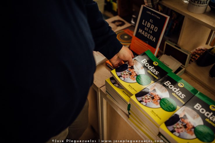 libro-bodas-dummies-jose-pleguezuelos-009