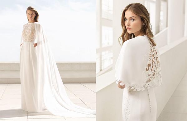 capa y vestido_telva