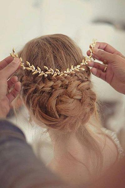 peinado_pinterest